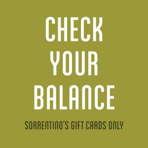 SRG_checkyourbalance